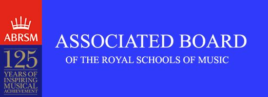 Royal School of Music