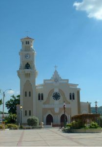 iglesia-yauco