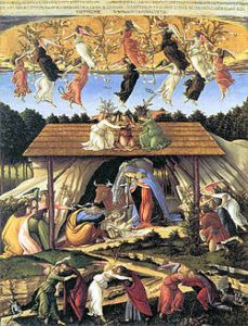 oratorio_nativity